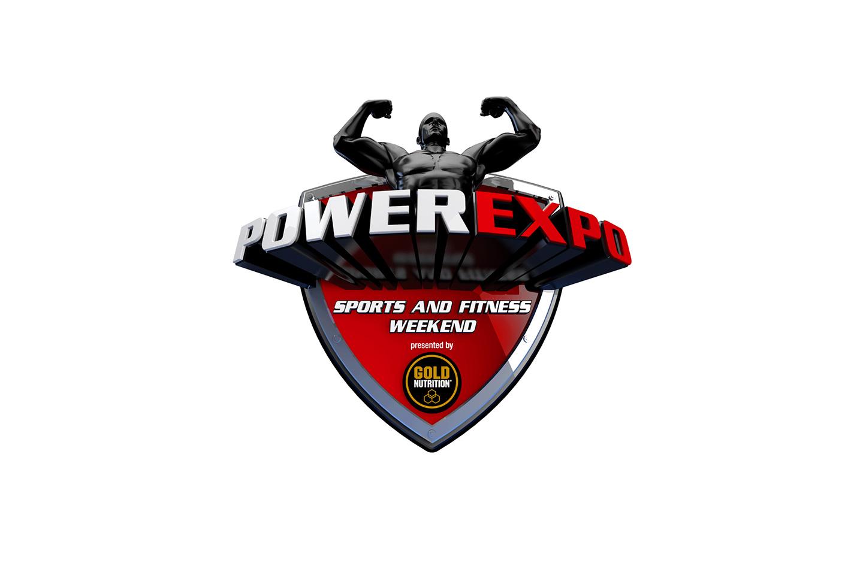 logo_power-expo