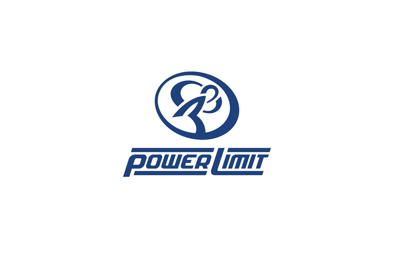 logo_powerlimit