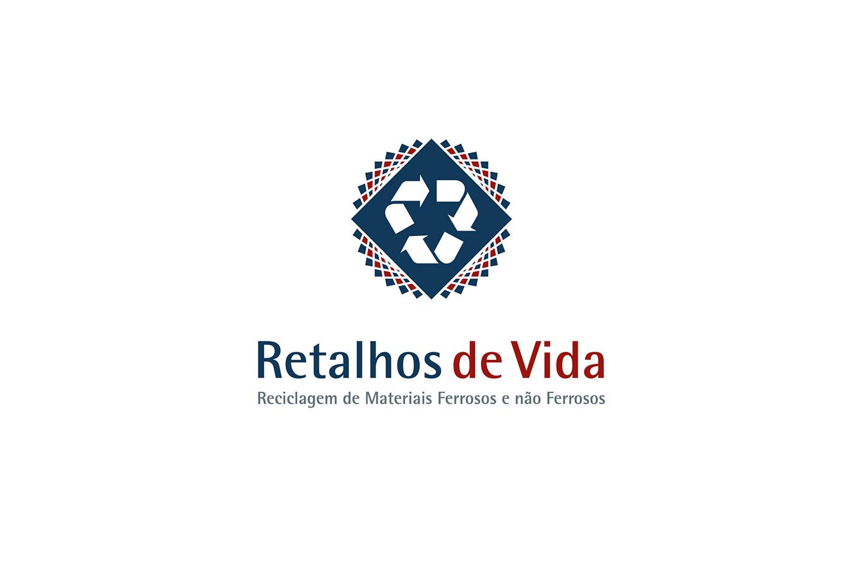 logo_retalhos_vida