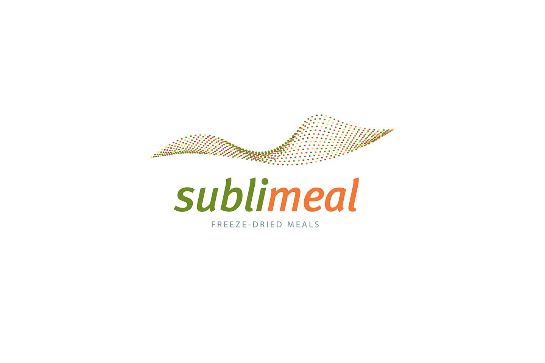 logo_sublimeal