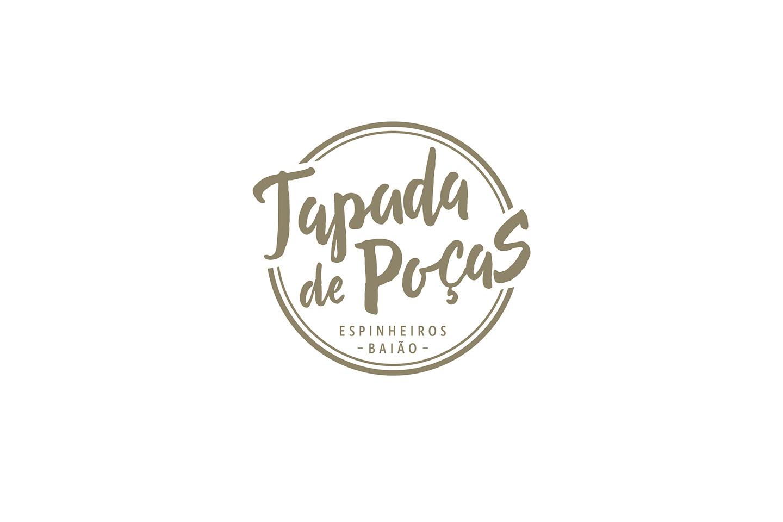 logo_tapada_pocas