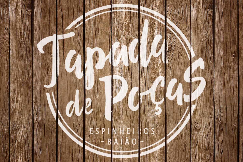 logo_tapada_pocas_madeira