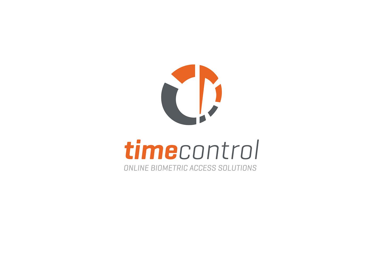 logo_time_control
