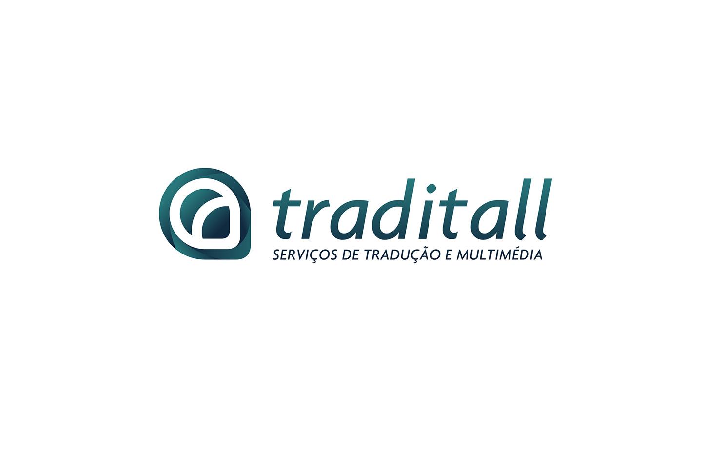 logo_traditall