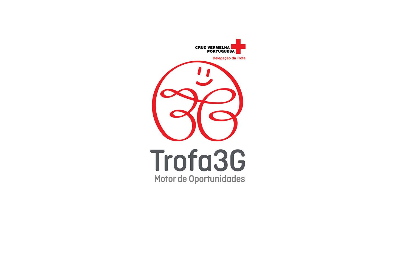 logo_trofa3g