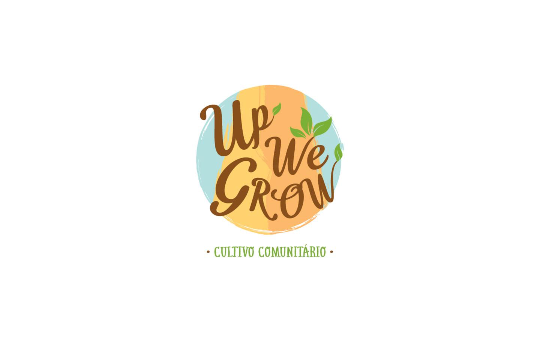 logo_upwegrow