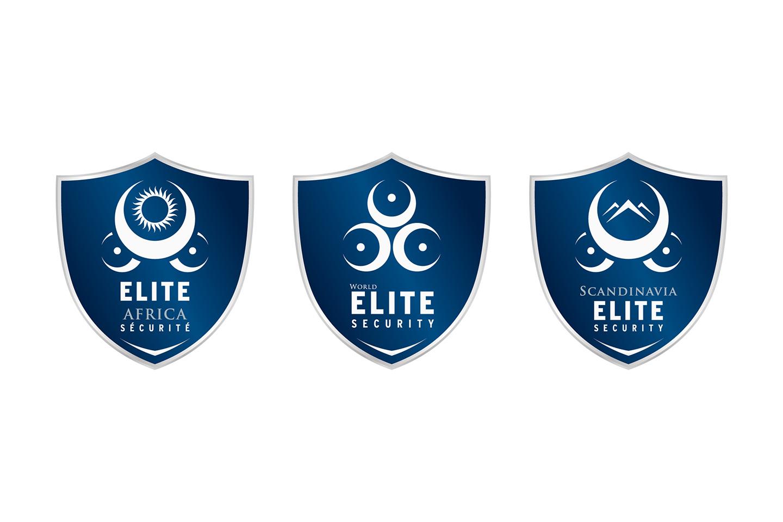 logo_world-elite