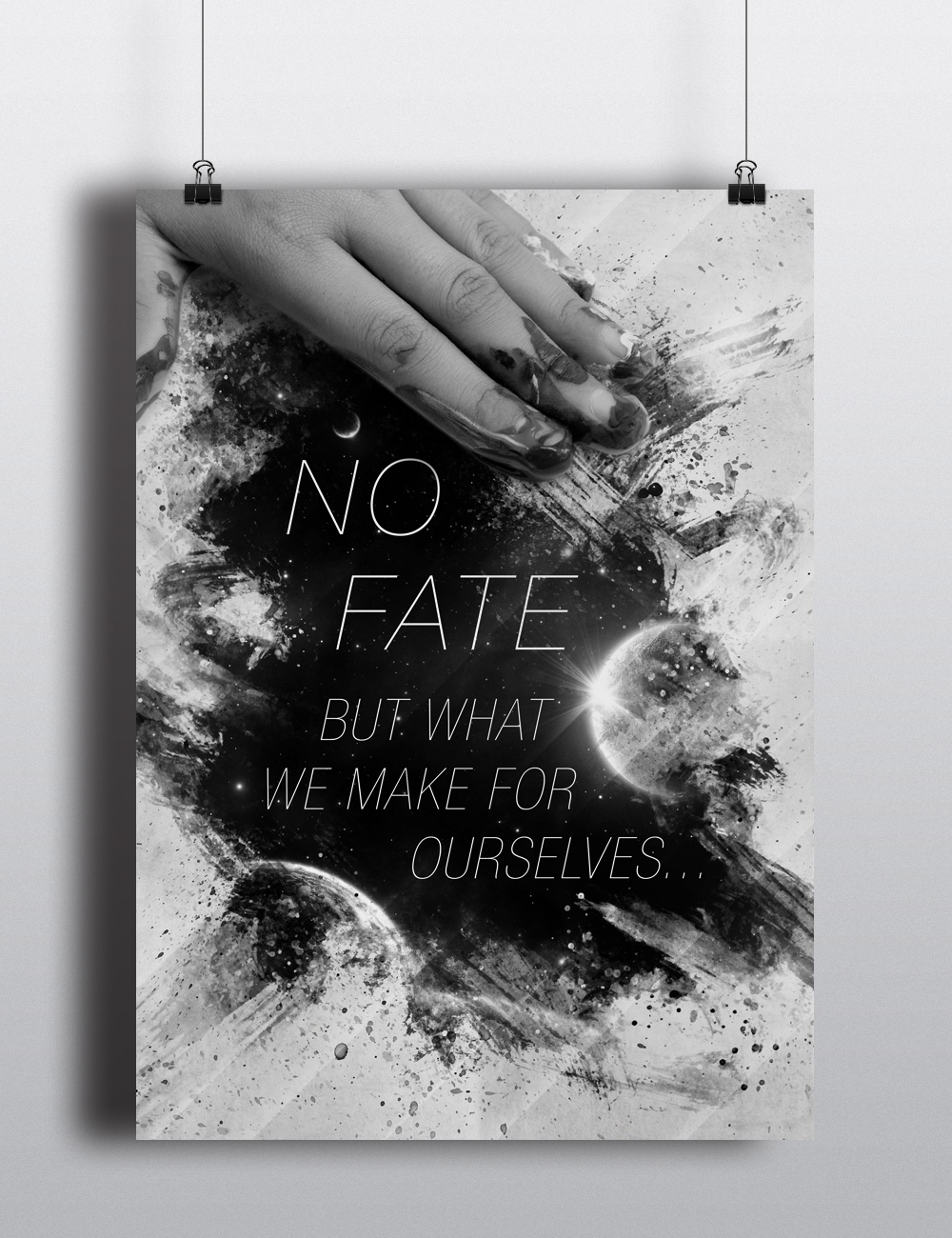 nofate_poster
