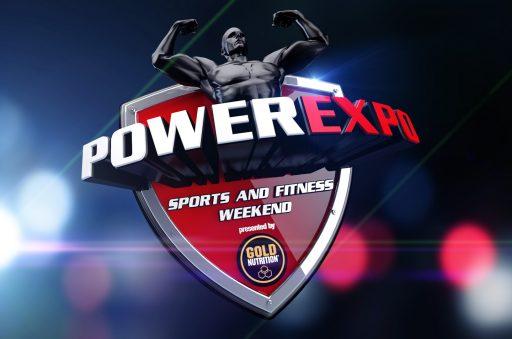 powerexpo_logo_3d