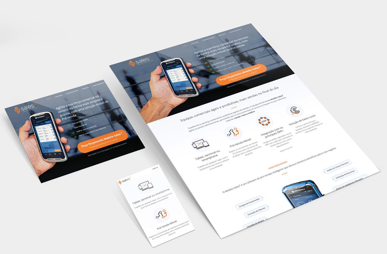 responsive_sales2