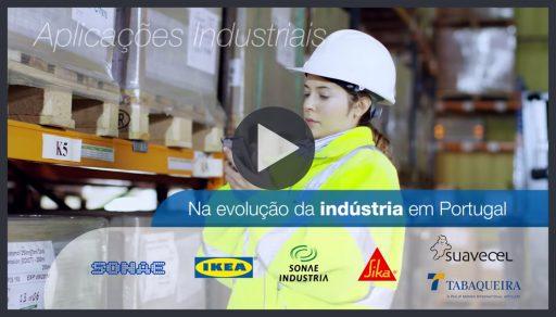 video_altronix_clientes