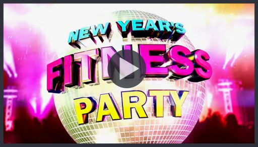video_fitnessparty