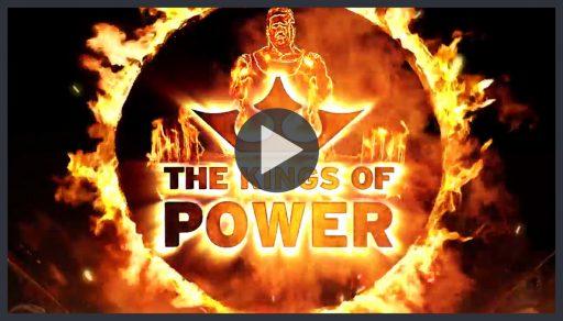video_kingsofpower