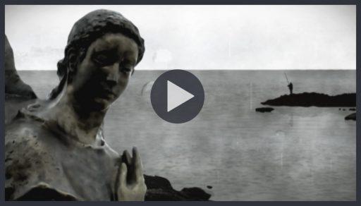 video_solidao