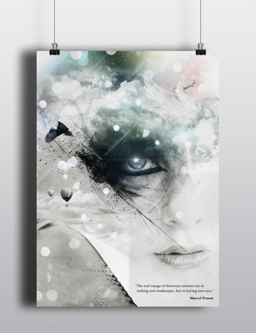 voyage_poster