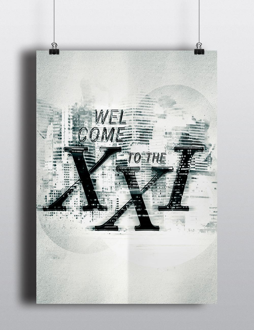 xxi_poster